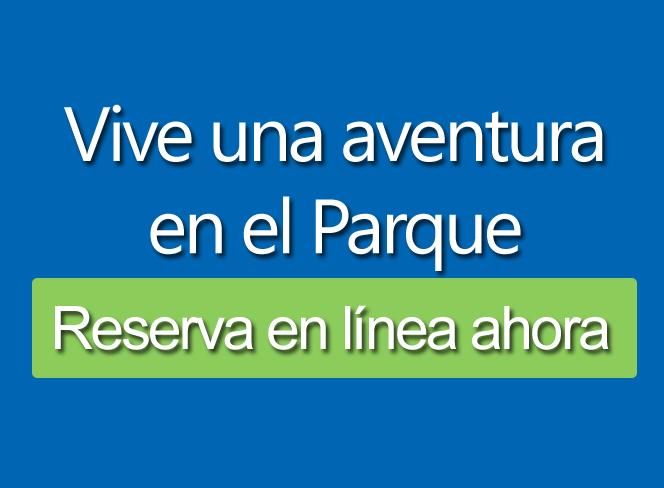 reserva-en-linea-ahora-parque-tematico-hacienda-napoles